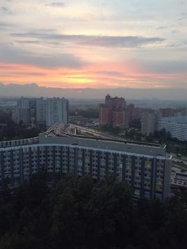 1-ком квартира м Озерки - Фото 2