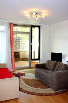 250 000 €, Продажа квартиры, Купить квартиру Юрмала, Латвия по недорогой цене, ID объекта - 313137785 - Фото 1