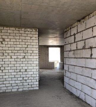 Продам просторную 2-х комнатную квартиру в центре, Чапаева/Советская - Фото 3