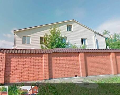 Продается дом. , Щербинка г, Октябрьская улица 8 - Фото 2