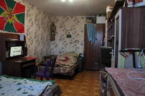 Продам 1-комн. кв. 30.4 кв.м. Аксай, Гагарина - Фото 2
