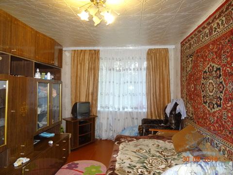 Продаётся трёх комнатная квартира - Фото 4
