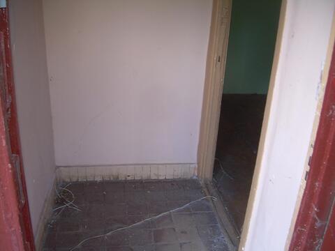 Аренда помещения под медицину 153,6 кв.м. (ул.Херсонская 12 к.5) - Фото 4