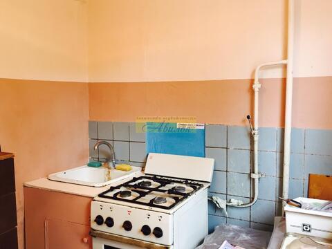 Продам комнату 15,1 кв.м. Клин ул.Менделеева д 17 2 эт - Фото 4