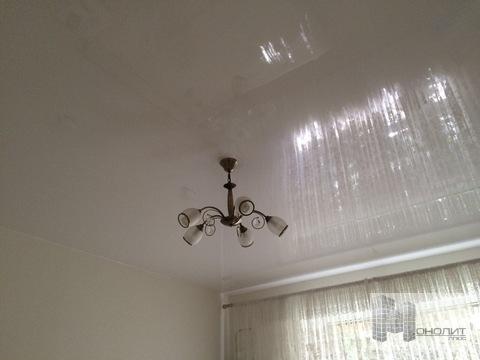 """Квартира """"Евродвушка"""" - Фото 5"""