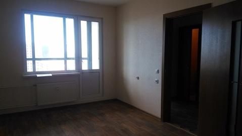 Продам 1 комнатную квартиру! - Фото 3