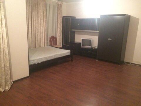 Сдам однокомнатную квартиру в отличном состоянии - Фото 3