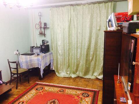 1 к.кв. г. Подольск, ул. Трубная, д. 28 - Фото 3