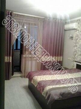 Продается 3-к Квартира ул. Л. Толстого - Фото 5