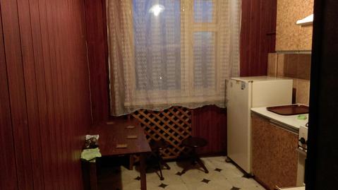 Аренда квартиры, Калуга, Ул. Малоярославецкая - Фото 3