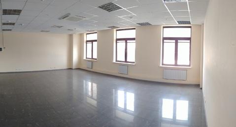 Офисы от 56 кв.м ТЦ Дубрава центр Одинцово суперпроходимость - Фото 4