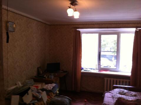 Изолированное жилье с удобствами - Фото 2