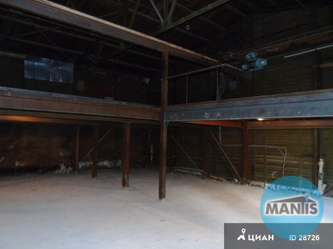 Холодный склад 130м2 в Донском районе - Фото 2
