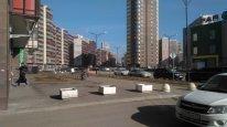 Аренда квартиры, Кудрово, Всеволожский район, Пражская ул. - Фото 3