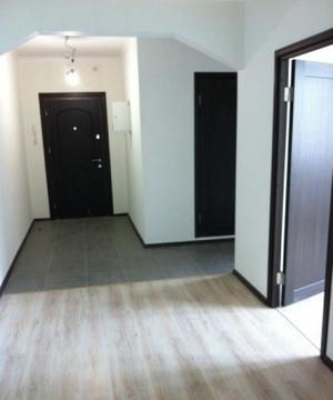 Аренда квартиры, Мытищи, Мытищинский район, Борисовка - Фото 1
