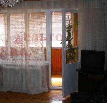 Продажа квартиры, Севастополь, Ул. Степаняна - Фото 4