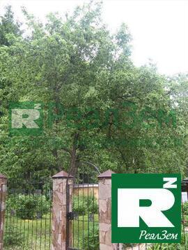Дом 101 м2 (брус) на участке 16 сот в Боровском районе СНТ Березка - Фото 4