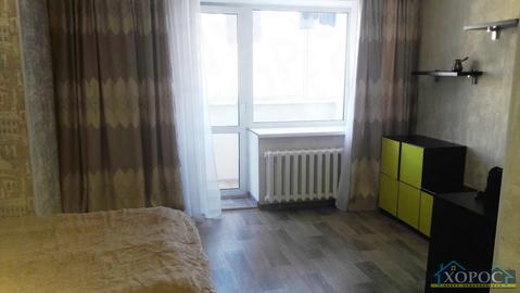 Продажа квартиры, Благовещенск, Ул. Зейская - Фото 1