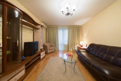 Сдам квартиру на Плеханова 43 - Фото 2