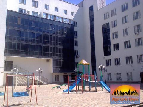 1-к. кв, центр города, Гражданский пр-т 18 - Фото 2