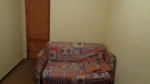 Сдается 2-я квартира в г.Мытищи на ул.Силикатная д,37 Г - Фото 2