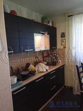 Продажа комнаты, Всеволожск, Всеволожский район, Ул. Шишканя - Фото 2