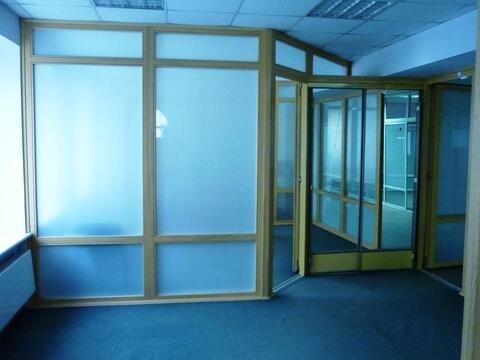 Офисное помещение в отличном состоянии! - Фото 1