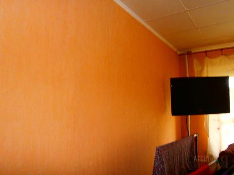 2- комнатная в Тихом, зеленом центре - Фото 3