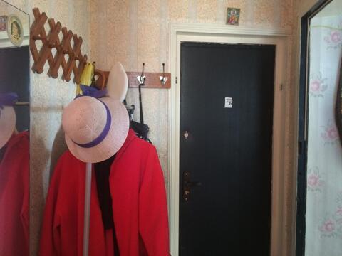 Добровольского ул, д. 15 - Фото 1
