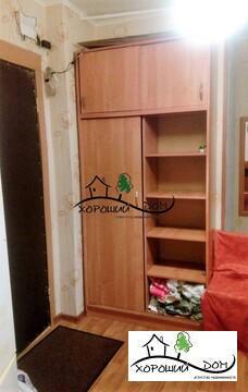 Продается 2-комнатная квартира в Зеленограде корпус 446. - Фото 4