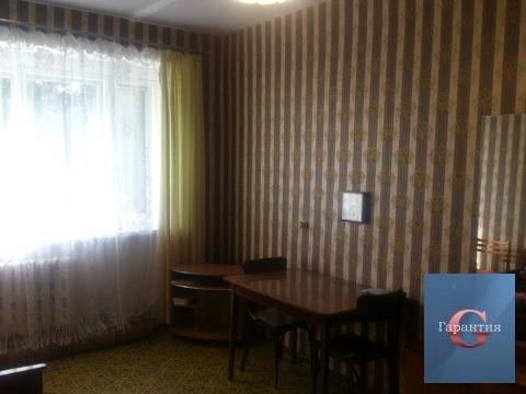 2-ком в Киржаче - Фото 3