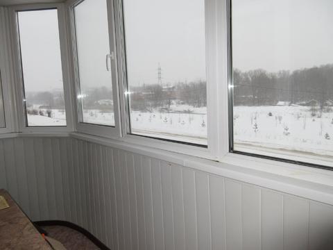 Продам 1-комнатную квартиру в новом доме, город Клин - Фото 3