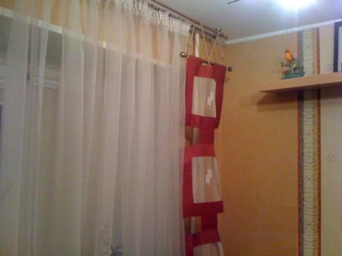 Продажа двухкомнатной квартиры в центре Нижнего Новгорода - Фото 5