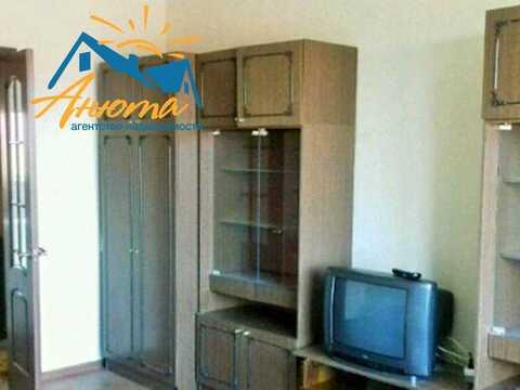 Продается 3 комнатная квартира в Обнинске проспект Маркса 104 - Фото 2