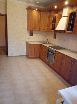 В доме 2009 год постройки продается 1 ком. квартира с хорошим ремонтом - Фото 3