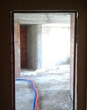 3 комнатная квартира на Рахова - Фото 3