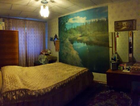 Продается 3х-комнатная квартира в Истре - Фото 2