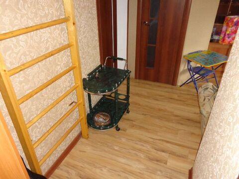 Продается 3-к Квартира ул. Толстого - Фото 5