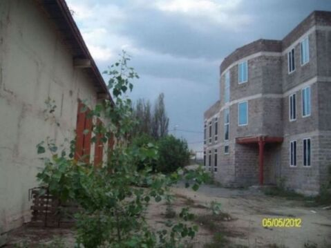 Продаю здание Корочанская ул - Фото 2