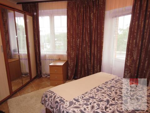 Квартира в доме рядом с поликлиникой - Фото 5