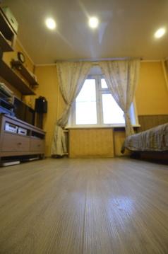 Продается 2-х комнатная кв.в ЦАО - Фото 1