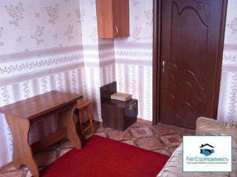 Две смежные комнаты в поселке рядом с городом Можайск - Фото 2