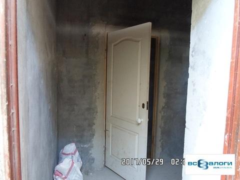Продажа офиса, Таганрог, Смирновский пер. - Фото 5