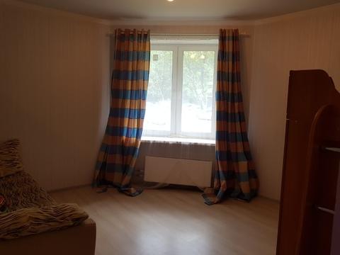 Продам в щелково, шмидта дом 6 двухкомнатную квартиру - Фото 3