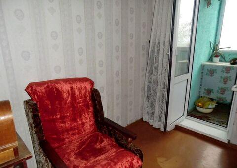 Аренда квартиры, Уфа, Ул. Вологодская - Фото 1