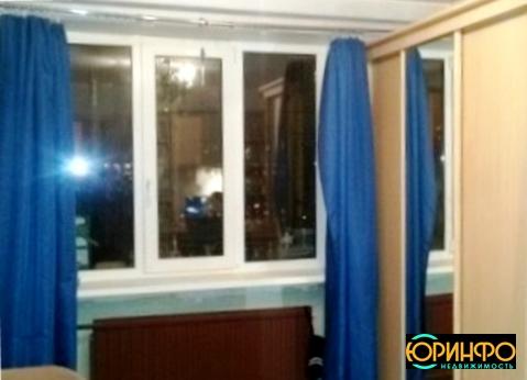 Двухкомнатная квартира у метро пр. Просвещения, на проспекте Энгельса, . - Фото 3