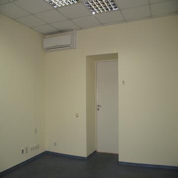 Офис 21 кв.м. в центре города - Фото 3