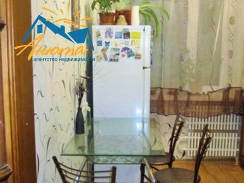 1 комнатная квартира в Кривское Центральная 47 - Фото 3