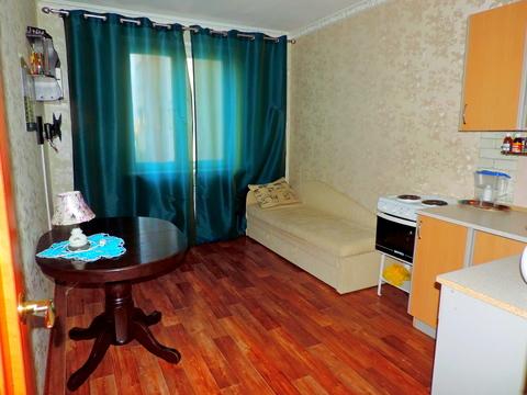 Продам комнату в новом доме - Фото 4
