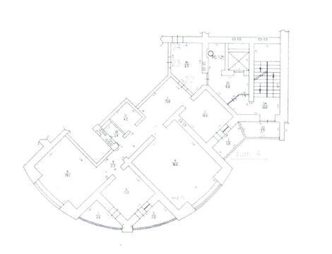 3-комнатная квартира в г. Дедовск, ул. Победы, д. 1, корп. 2 - Фото 4